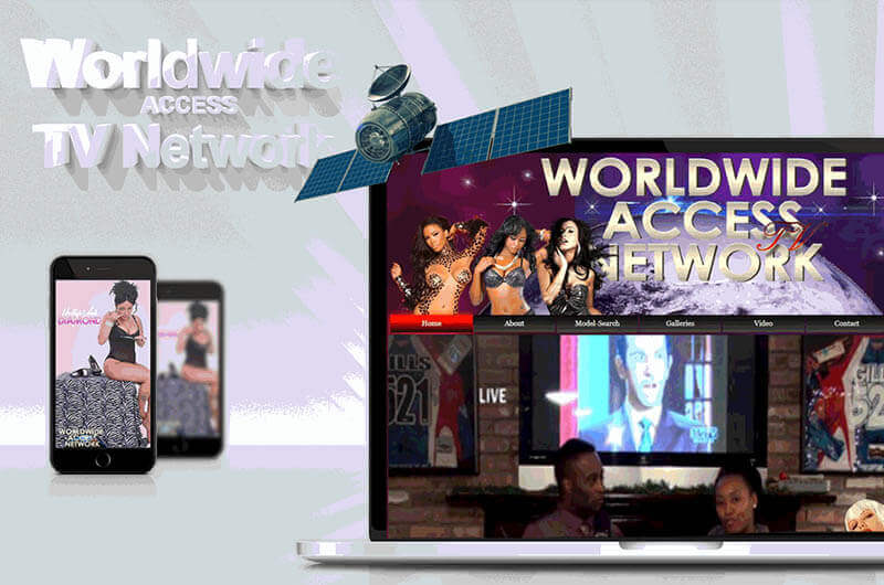 worldwideaccesstvnetwork